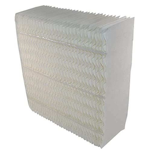 Replacement 1043 Essick filter Compatible with Aircare Air EP9 EP9R EP9500 EP9700 EP9 800821000 826000 826600 826800 826900 831000 Series Humidifiers