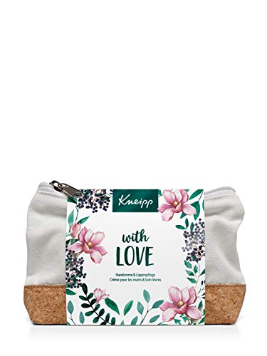 Kneipp With Love Gift Pack