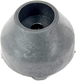 BOSTITCH OEM AB-9038526 Replacement air Compressor Rubber Foot CAP1512-OF