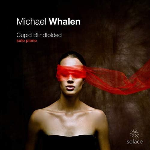 Cupid Blindfolded product image