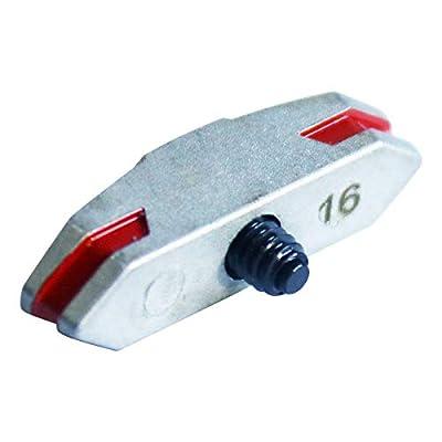 HISTAR Golf Weights 16g