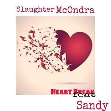 Heart Break (Radio Edit)