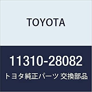 TOYOTA 11310-28082 Engine Timing Cover