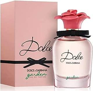 dolce and gabbana dolce garden perfume