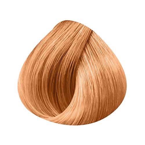 Koleston Perfect ME+ 60 ML Wella 9/04 Blond Très Clair Naturel Cuivré