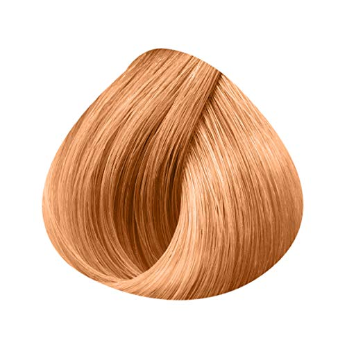 Koleston Perfect ME+ 60 ML Wella 9/04 Blond Très Clair Naturel Cuivré