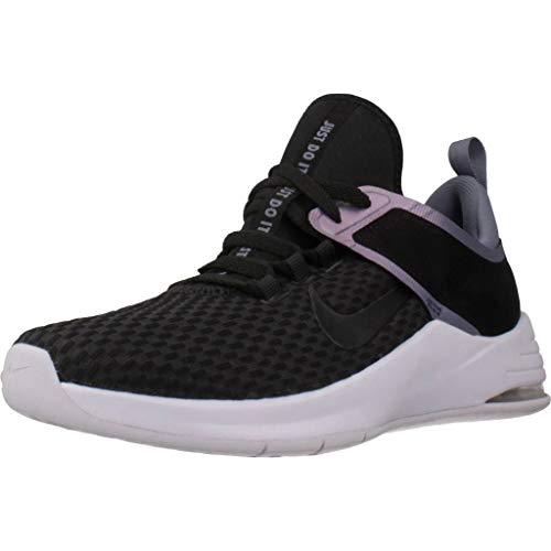 Nike Wmns Air MAX Bella TR 2, Zapatillas Deportivas para