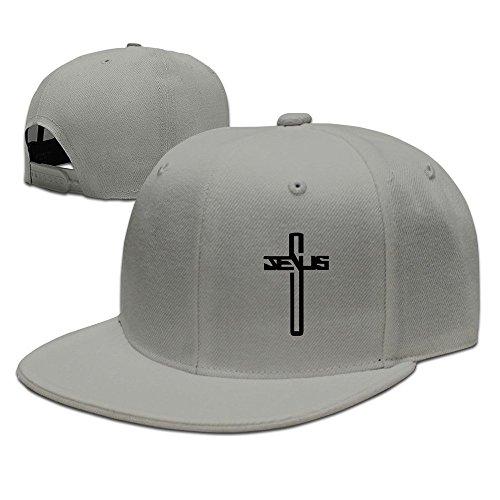 顶帽子骤回耶稣2020年