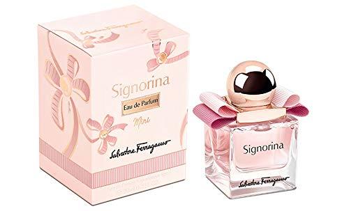 Eau de Parfum Spray 20 ml