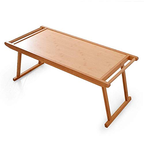 Folding Legs Coffee Tea Table Legs Wooden Table Modern Bedside Table Rectangle Shape Table For Living Room Corner Side End Table Home Small Furniture Durable And Sturdy Environment