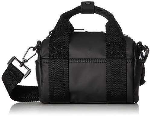 Diesel F-BOLD SMALL Bag Damen Mini Tasche
