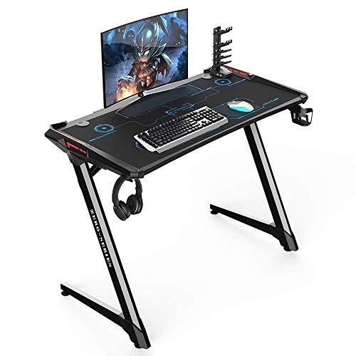 Kinsal Gaming Desk
