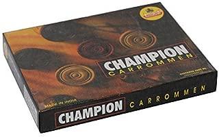 Yuva Carrom Men Champion Carrom Coins …