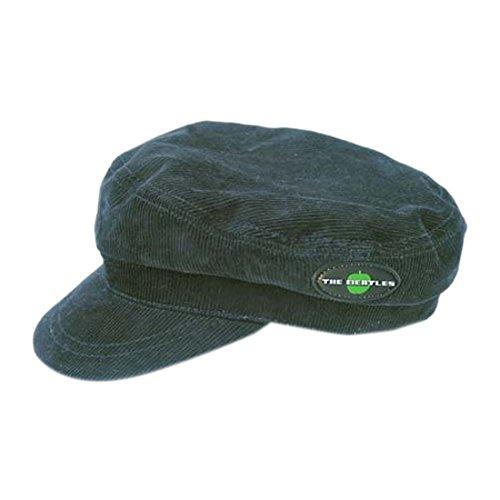 Help (Hat Cord Black Medium)