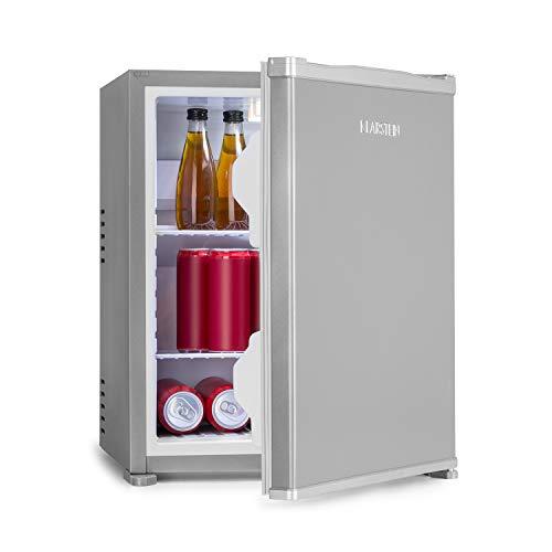coca cola kühlschrank klein