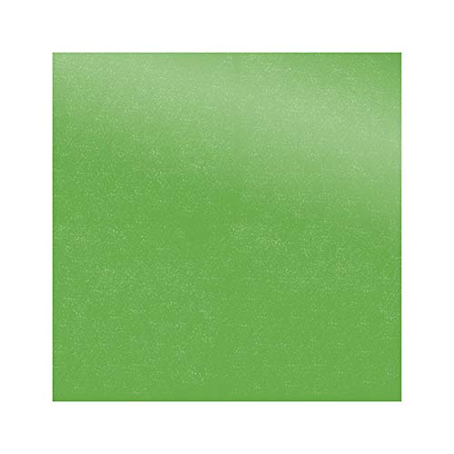 Stardream Fairway Perlglanz-Papier, 120 g/m², A4, 10 Blatt