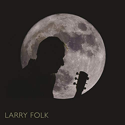 Larry Folk