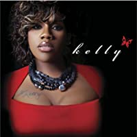 Kelly by KELLY PRICE (2011-05-03)