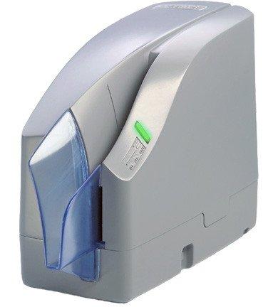 Digital Check CX30 Check Scanner - No Inkjet Printer