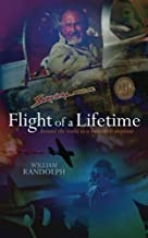 flight of a lifetime