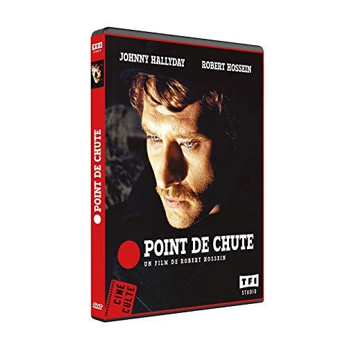 Point de chute [Francia] [DVD]