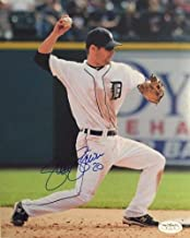 sizemore detroit tigers