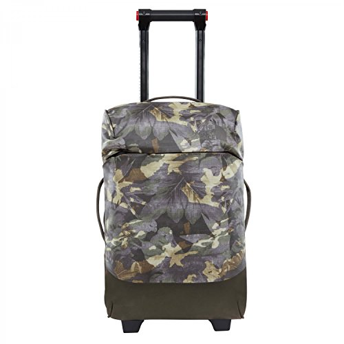 North Face Stratoliner koffer, 71 centimeter