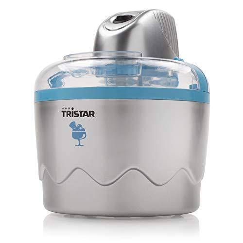 Tristar YM-2603 per fare il gelato 0,8 litro