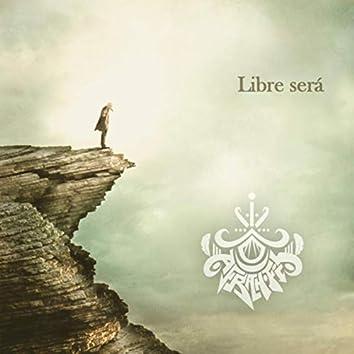 Libre Será