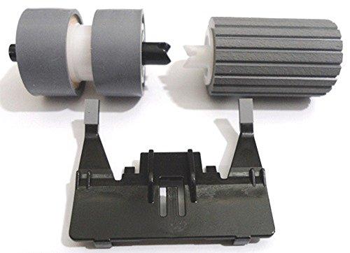 Canon 6759b001aa Exchange Roller Kit für C130.–(Kameras > Kamera Zubehör)