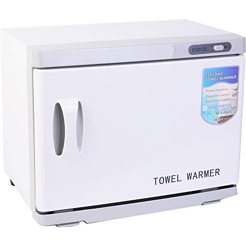 Calentador de toallas 50023a 23l Towel Warmer