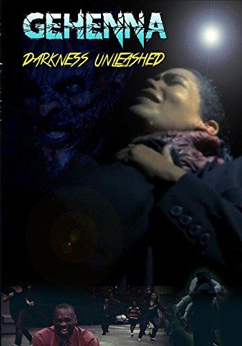 GEHENNA - Darkness Unleashed
