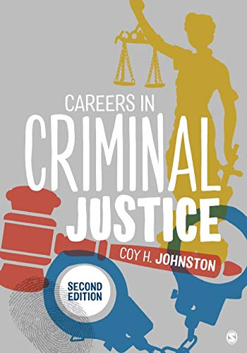 Careers in Criminal Justice (NULL)
