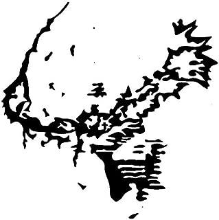 Best jesus crown thorns tattoo Reviews