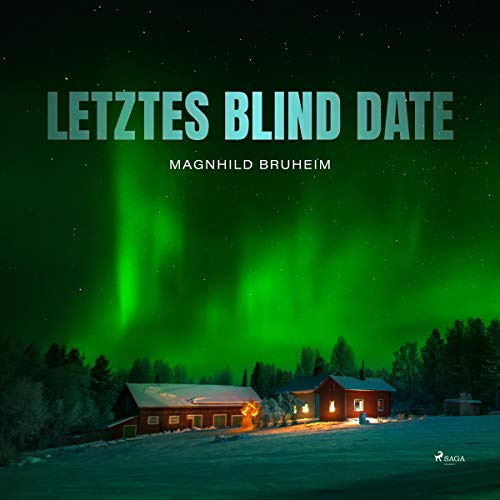 Letztes Blind Date Titelbild