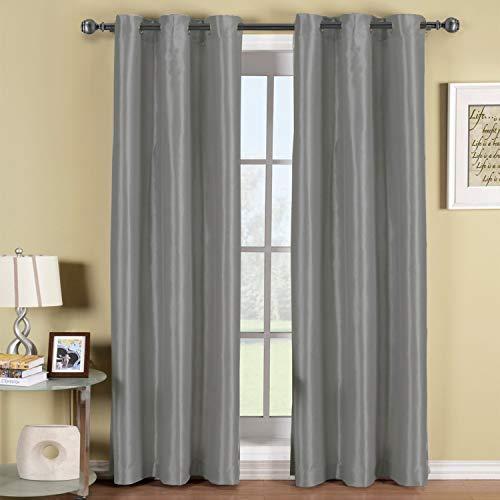 cortina termica aislante frio fabricante Elegant Comfort
