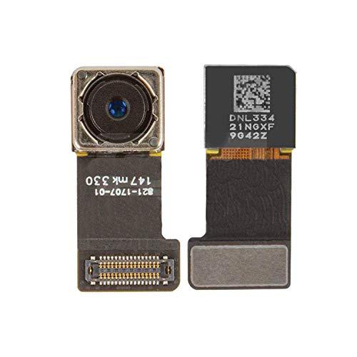 Módulo de cámara trasera trasera de 8 Mpx, para iPhone 5C Flex
