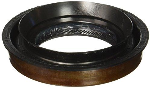 Genuine Nissan 38189-P0117 Drive Pinion Oil Seal