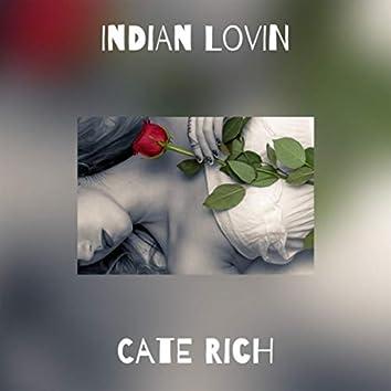 Indian Lovin