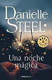 Una noche mágica (Best Seller)