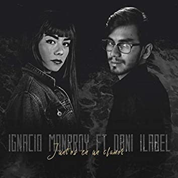 Juntos en un Clamor (feat. Dani Ilabel)