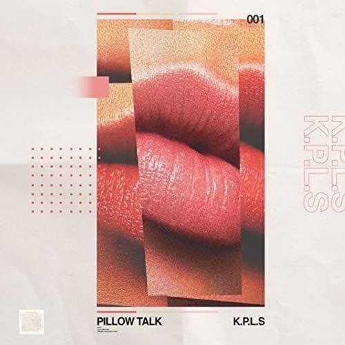 K.p.L.s