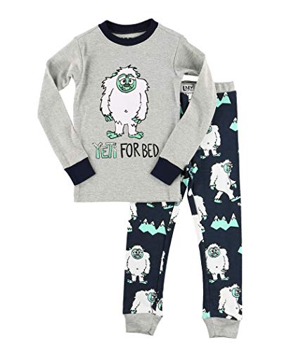 Lazy One Matching Family Pajama Sets for Adults, Kids, and...
