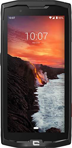 Crosscall Core X4 - Smartphone de 13.8 cm (5.45