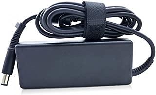 hp laptop power inverter
