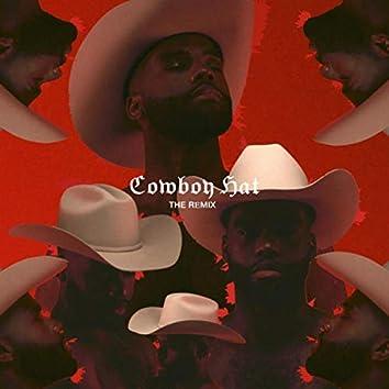 Cowboy Hat (davOmakesbeats Remix)