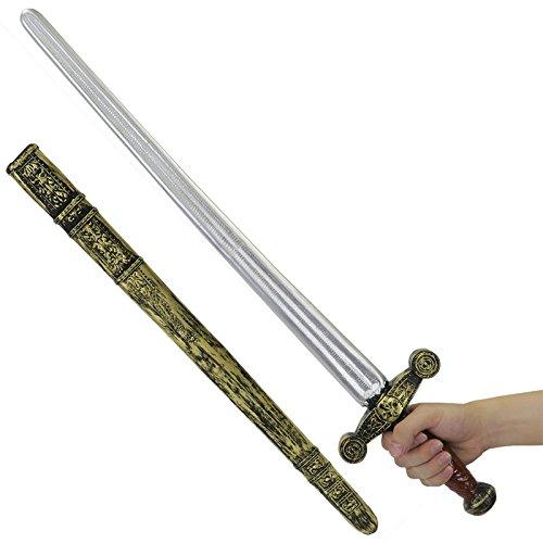 Uniton 勇者の剣 長さ約73cm