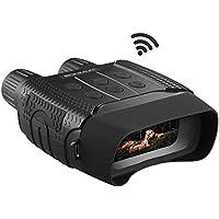 BONMIXC JHC-NV3182 4x Binocular