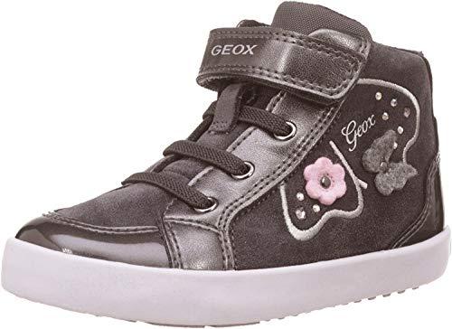 GEOX - Sneakers B Kilwi G. A
