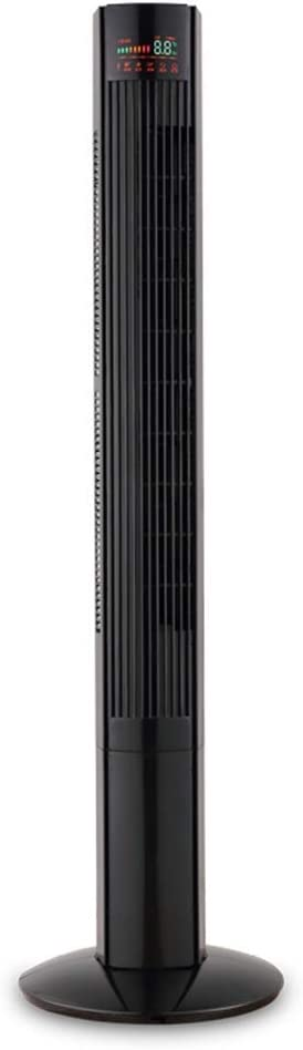 Portable SEAL limited Max 54% OFF product air Conditioner Cooler Sw Standing Air 40W